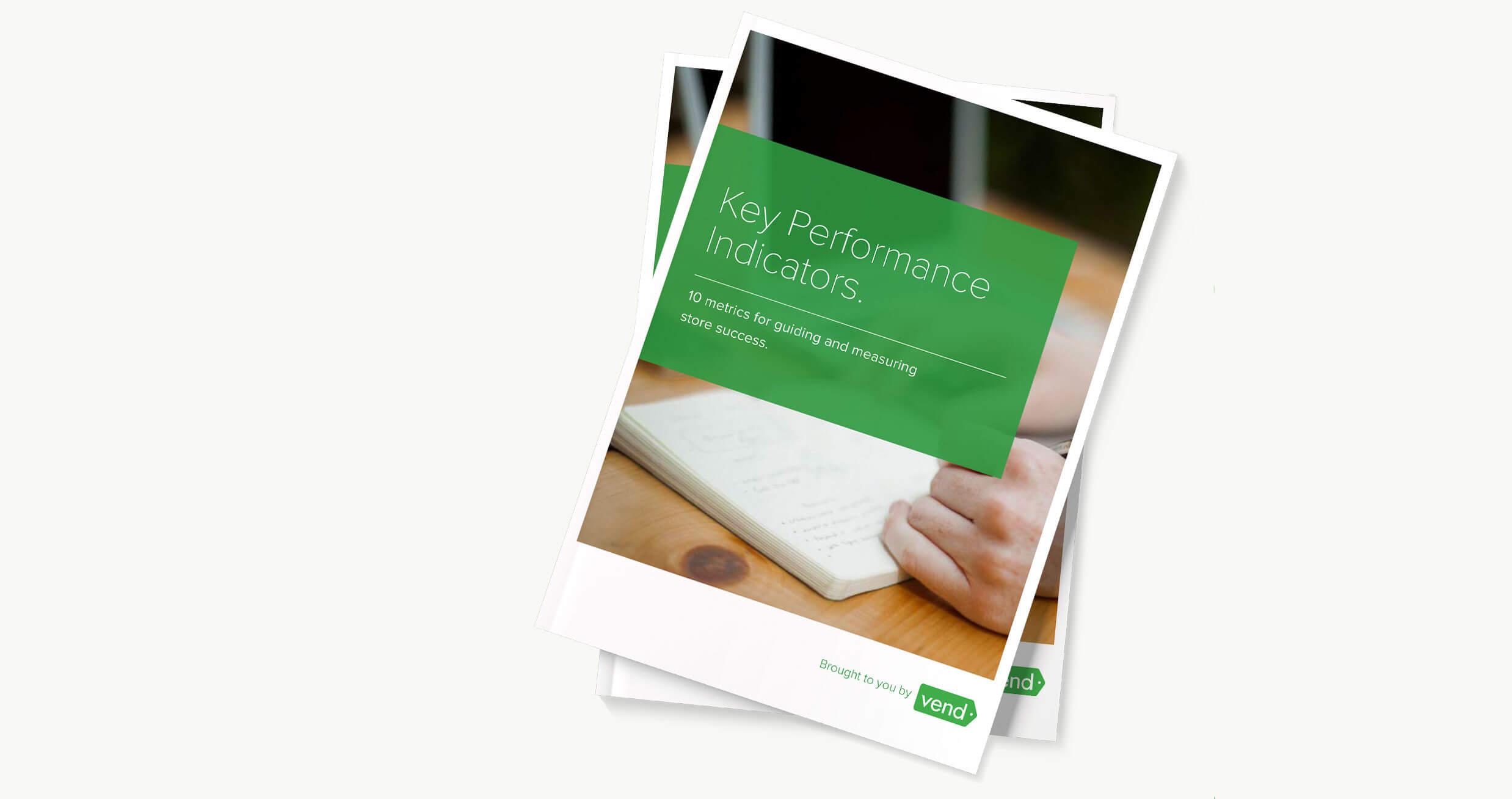 KPI guide1