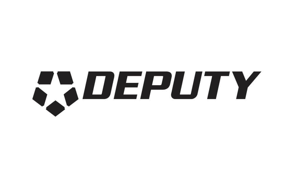 Tour Addons Deputy