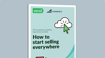 Selling everywhere guide