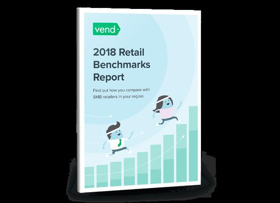 Retail Benchmarks mockup 2016