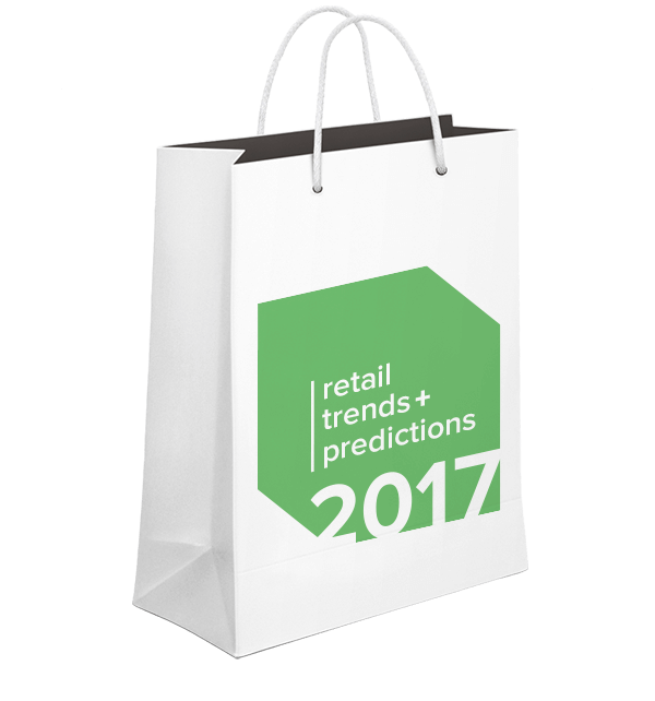 Trends and predictions 2017 2