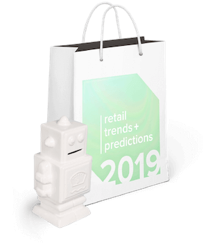 Retail Trends and Predictions for 2019 | Vend POS
