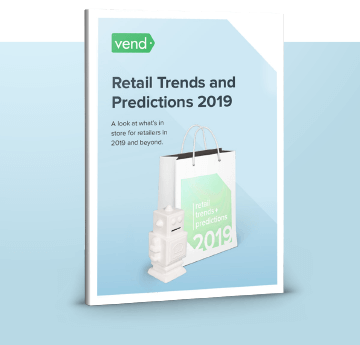 Trends2019 Guide Header
