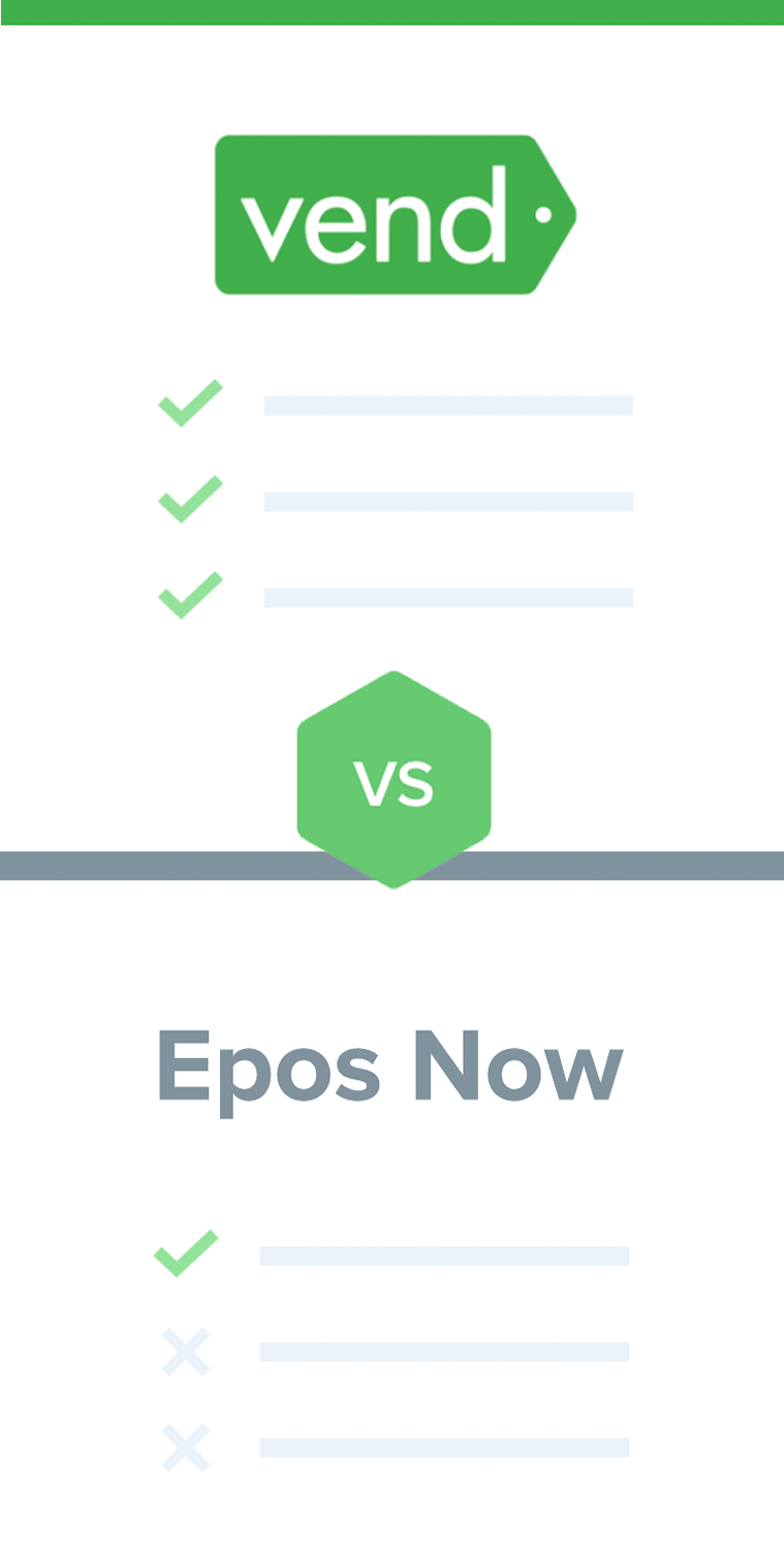 Vend Vs Epos Now Header 2