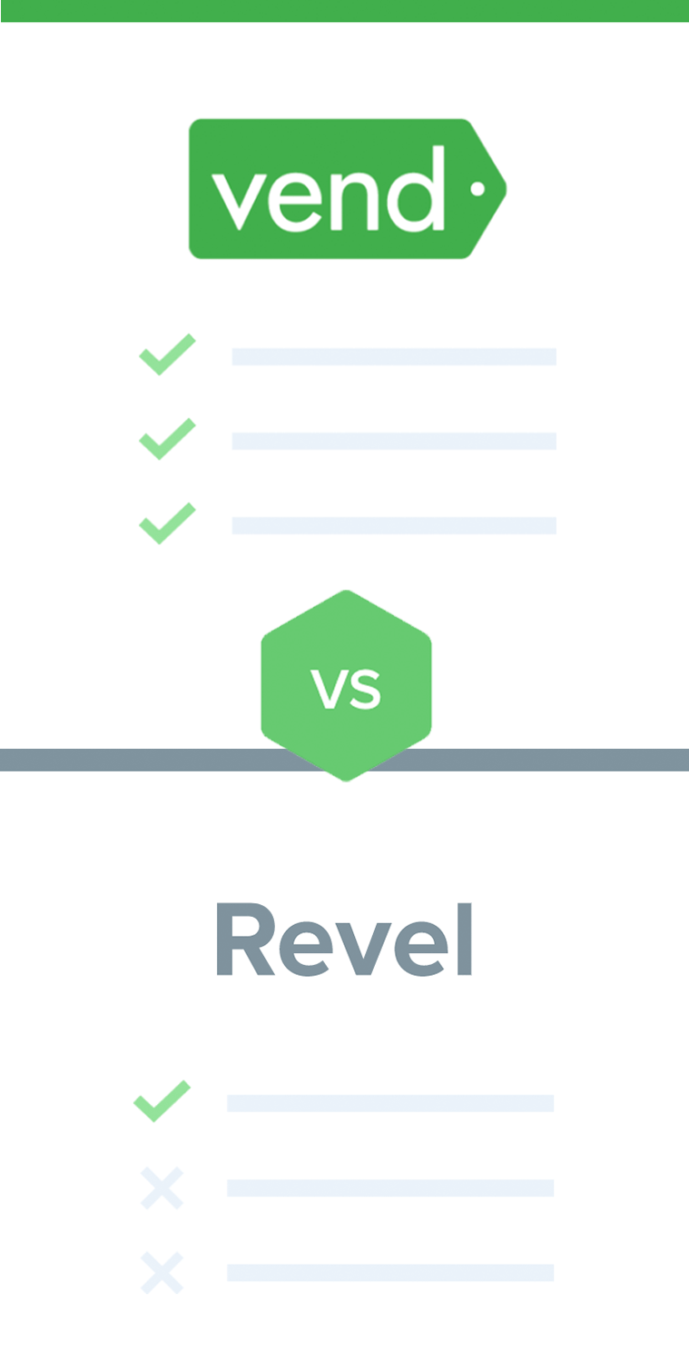Vend Vs Revel Header 2