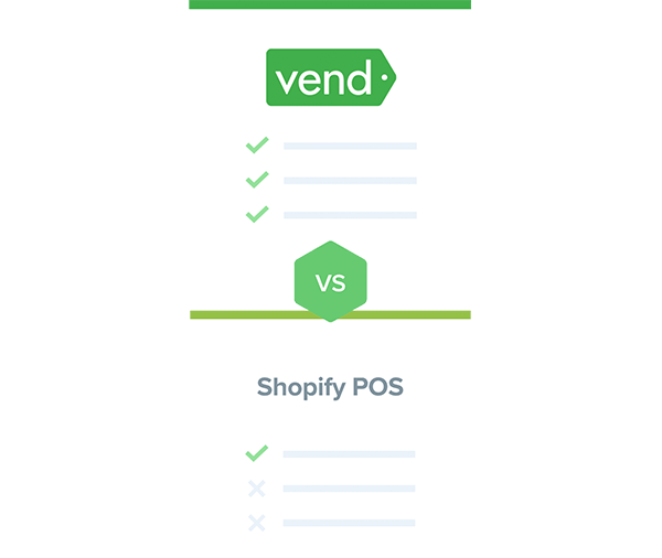 Vend Vs Shopify Header 2