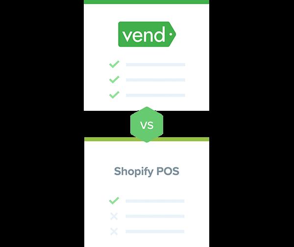 Vend Vs Shopify Header 2