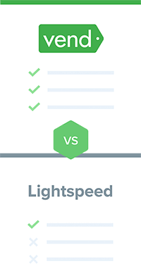 Vend Vs lightspeed header image 6