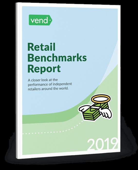 Retail benchmarks mockup 2019 2