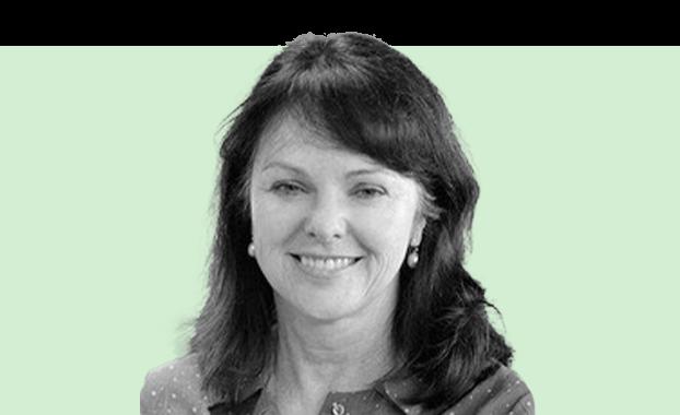 Gail Hambly modal