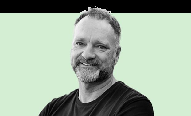 Mark Stuart Modal