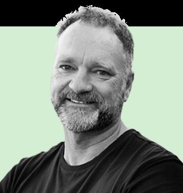 Mark Stuart Thumbnail