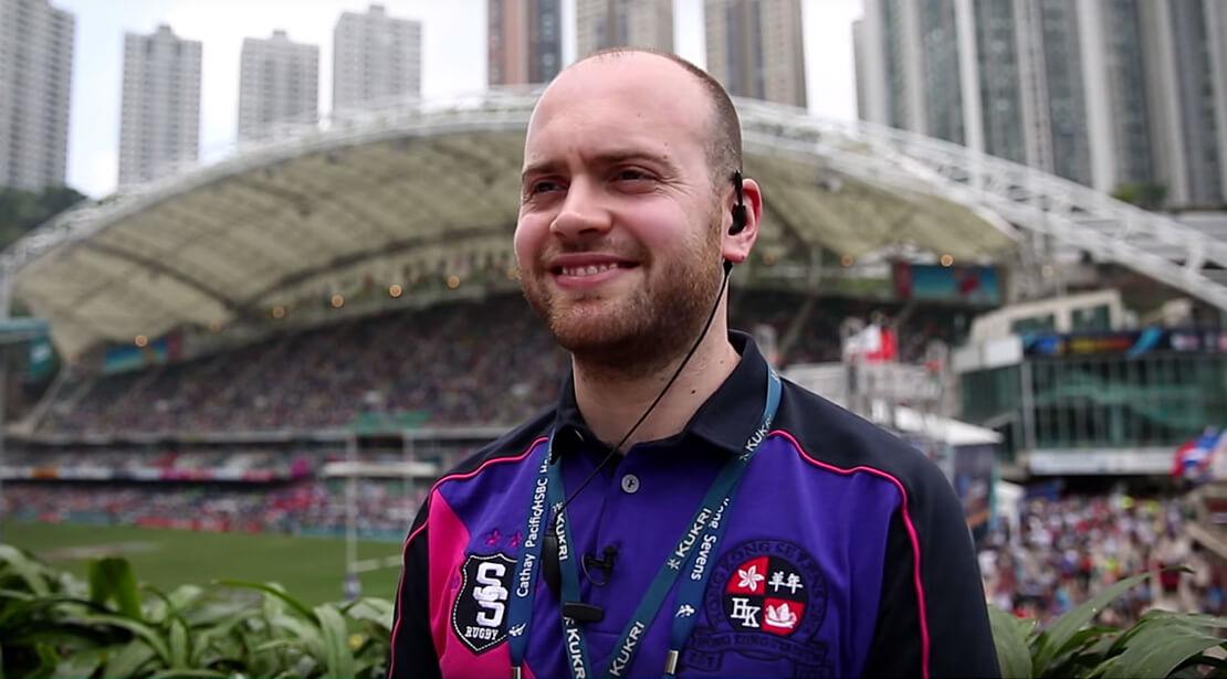 Sport Video Thumb