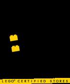 Great Yellow Brick Co