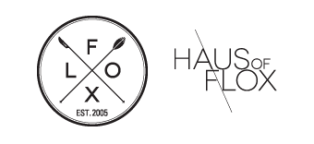 HAUS OF FLOX