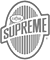 Vend POS software customer Coffee Supreme