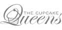 Vend iPad POS system customer Cupcake Queen