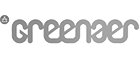 Vend Customer Greenaer