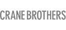 Vend POS software customer Crane Brothers