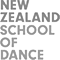 Vend Customer New Zealand School of Dance