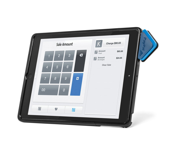 Kensington SecureBack M-Series Mobile Security Solution for iPad Air
