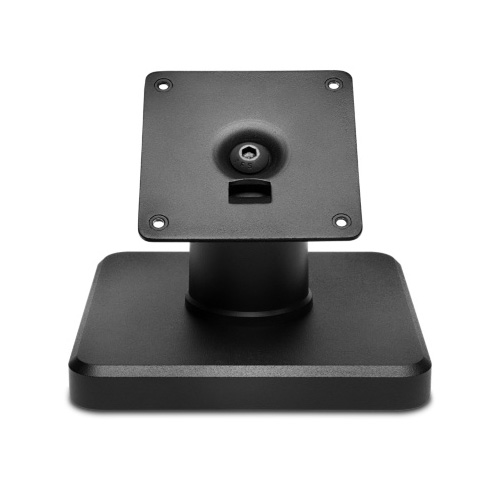 POS hardware Kensington SecureBack Counter Top Stand