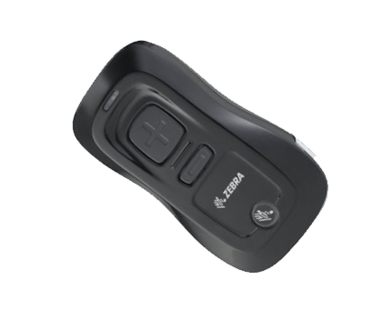 POS hardware Motorola CS3000 USB Bluetooth Scanner