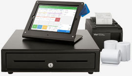 Pos Hardware Everything You Need To Run Vend Point Of Sale