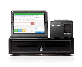 Point Of Sale Pos Hardware Made Easy Vend Pos Software