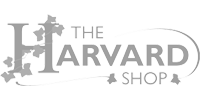 Harvard Shop logo