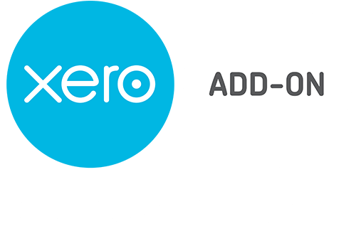 Xero Add On Award Winner
