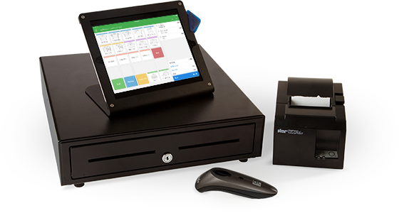 Mobile Pos System Take Your Business Mobile With Vend