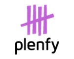 Plenfy - Vend POS integrations and add-ons