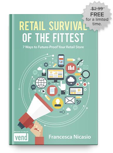 retail management book free