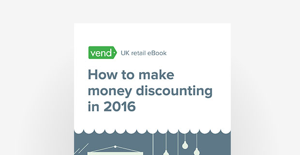 UK Retail eBook