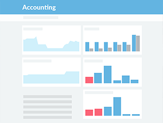 Integrations small accounting 250px