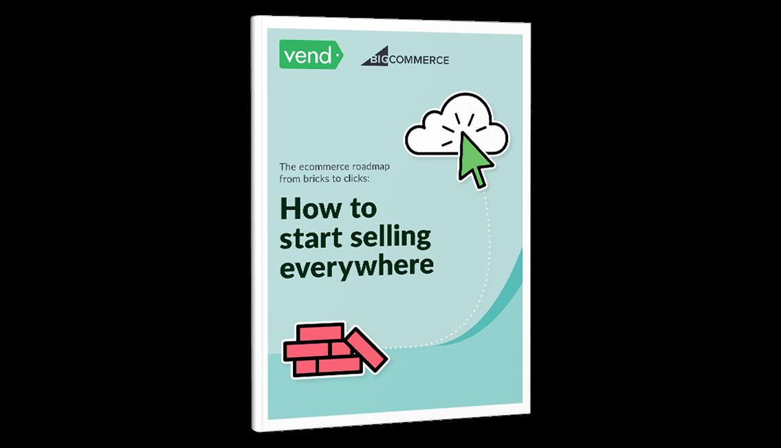 Guide thumbs sellingeverywhere